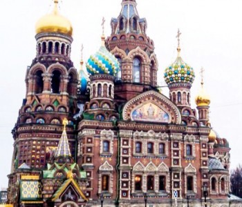 home-news-russia