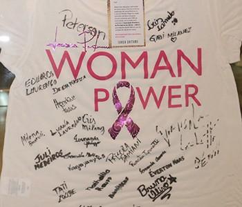 home-news-woman-power-entrega