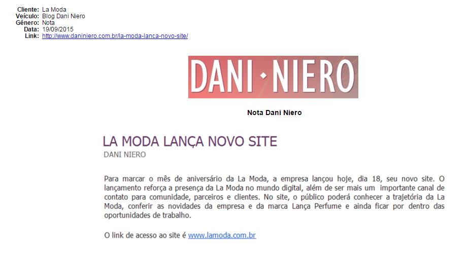 clipping-novo-site-dani-niero
