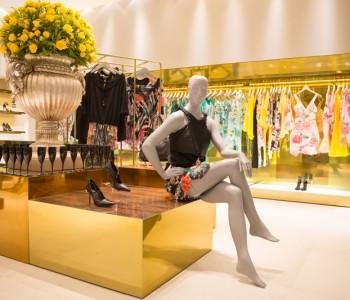 inauguração-goiabeiras-shopping (3)