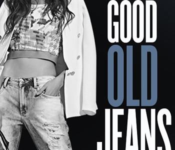 news-ação-jeans-lp