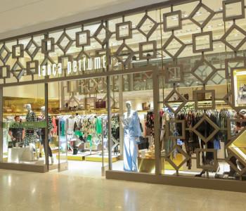 inauguração-loja-riomar (1)