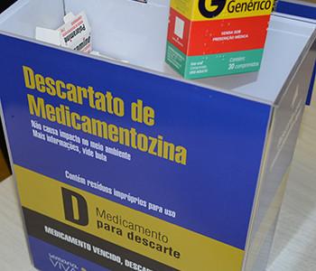 home-news-campanha-medicamentos