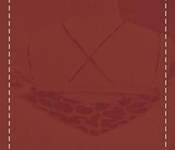 news_home_dia_do-profissional_textil_e_de_confeccao_[capa_350x500]