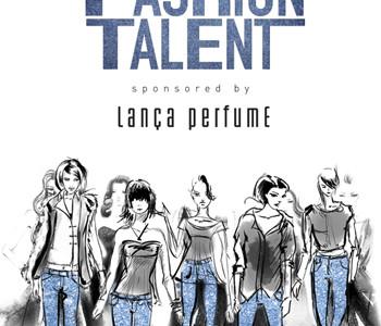 home-news-concurso-fashion-talent
