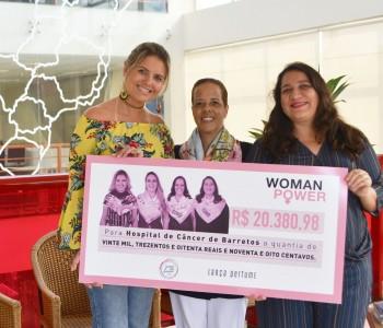 news-woman-power-lp